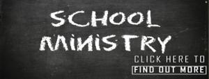school-ministry